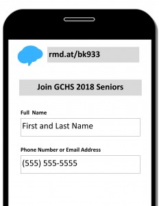 Smartphone Remind Seniors Phone File
