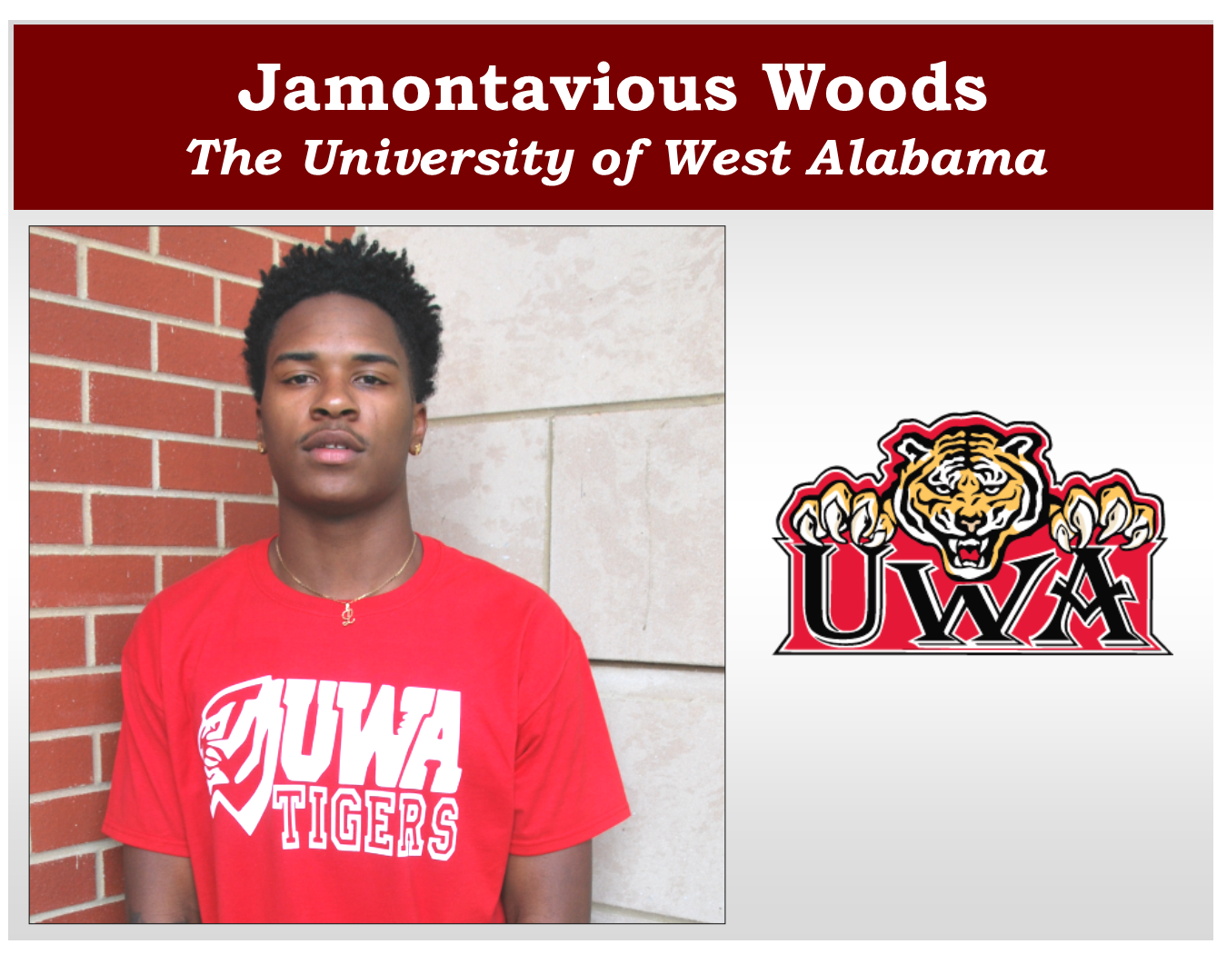 Jamontavious Woods